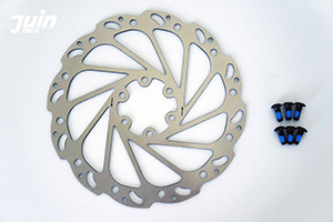 Disc Rotor